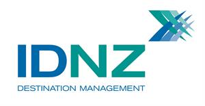 IDNZ Destination Management