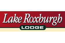 Lake Roxburgh Lodge
