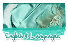 English & Languages