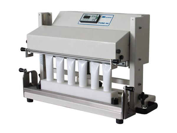 Table-top Impulse Tube Sealer