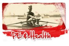 PE & Health