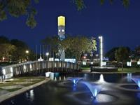 Stay 3 Nights & Save - Palmerston North