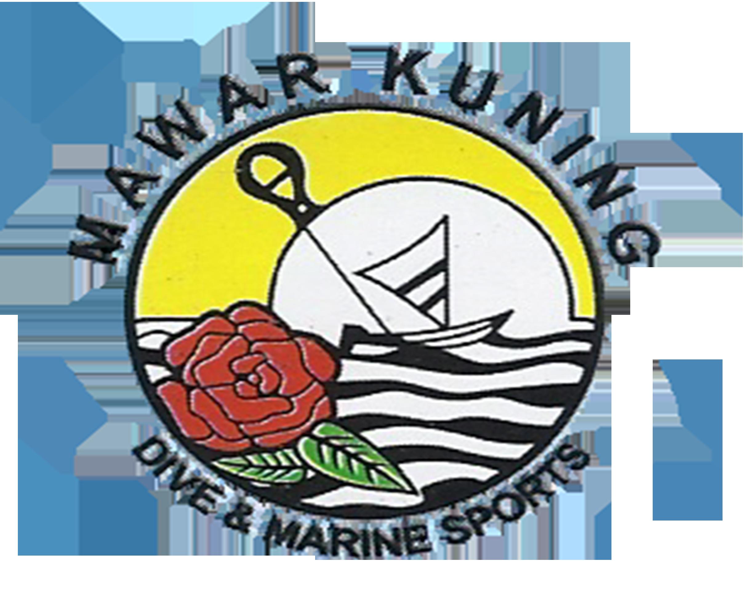 Mawar Kuning Dive & Water Sport