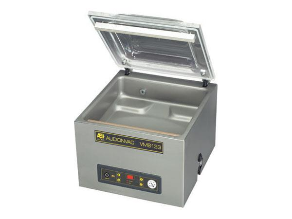 133 Vacuum Packaging Machine