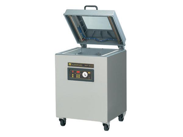 203 Vacuum Packaging Machine