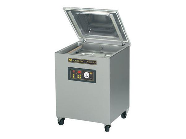 223 Vacuum Packaging Machine (High Lid)