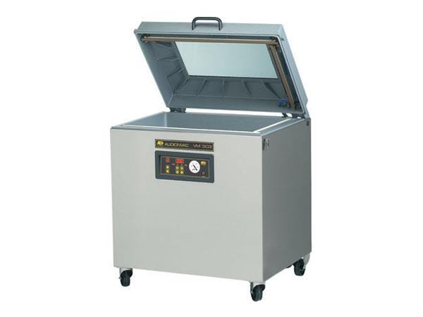 303 Vacuum Packaging Machine