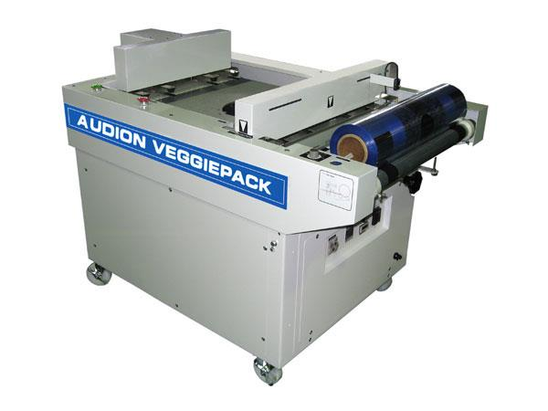 Veggiepack AVP 600