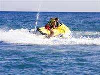 JET SKI Mawar Kuning Dive & Water Sport