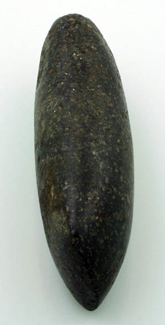 Toki Kohatu HC86