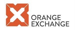 Orange Exchange