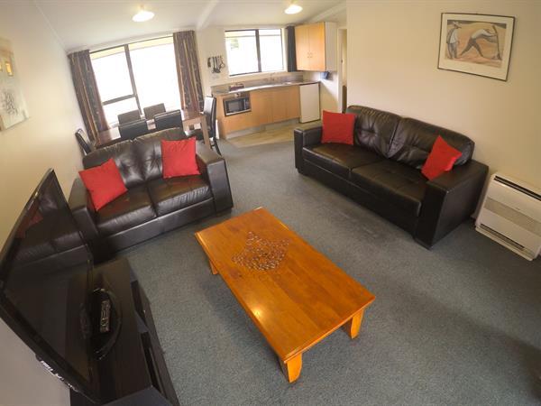 Park Motel 2 Bedroom Wanaka Top 10