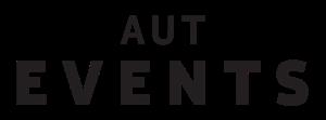 AUT Events