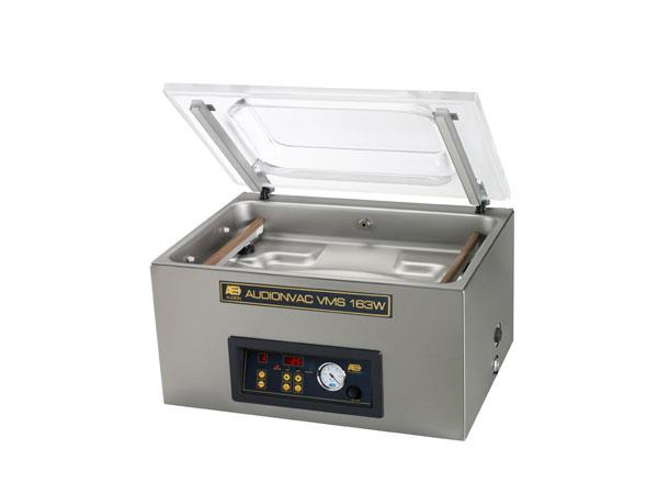 163W Vacuum Packaging Machine