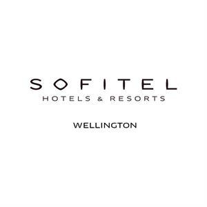Sofitel Wellington