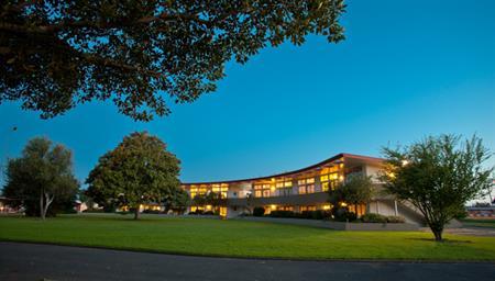 Kennedy Park Resort