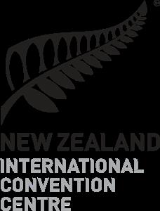 New Zealand International Convention Centre (NZICC)