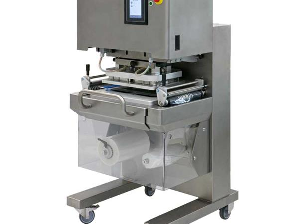 Audion AMAPS Tray Sealer