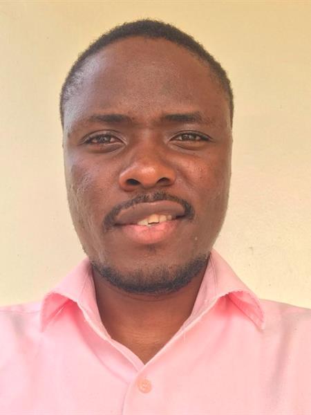 Patrick Mwesigye Sewa IUHPE c/o The Conference Company