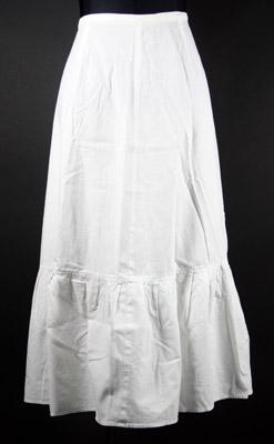 Petticoat HC3