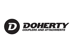 It's Safety First for Family Owned Companies Doherty Engineered Attachments Ltd