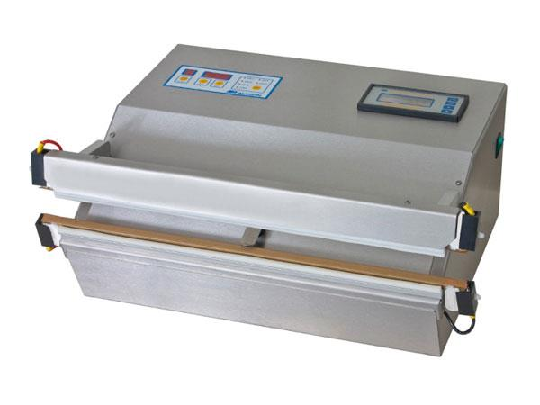 Magvac Medical Power Sealer
