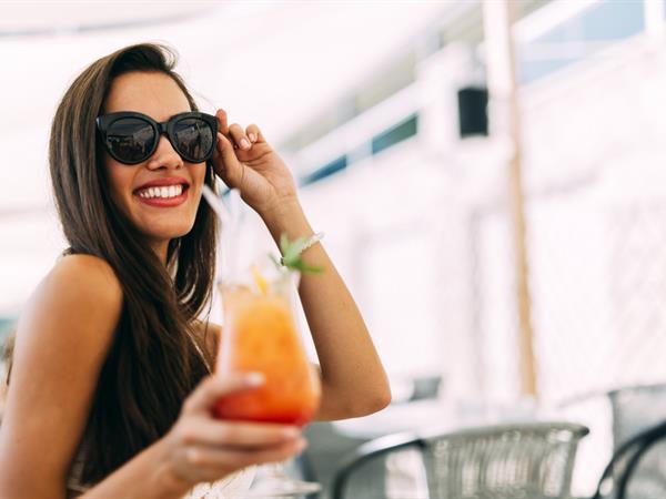 12 of the Best Outdoor Bars in Brisbane