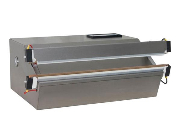 Power Sealer IST MED Contour Packaging