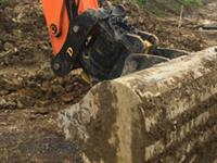 Shortage of Contractors Brings Opportunities for New Operators