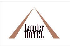 Lauder Hotel