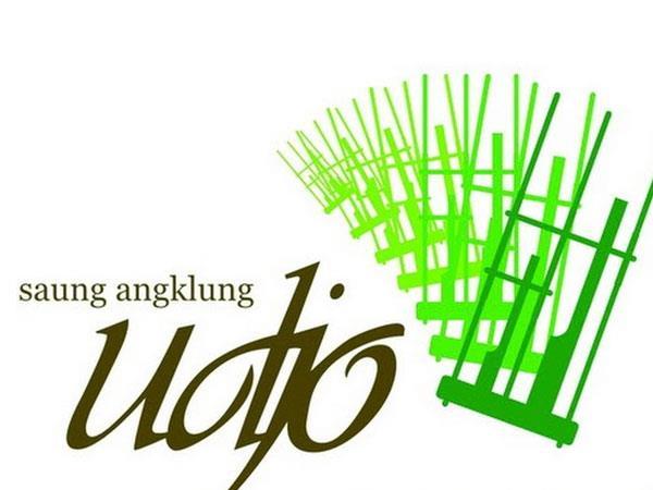 Saung Angklung Udjo Zest Sukajadi Bandung