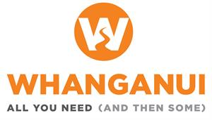 Visit Whanganui