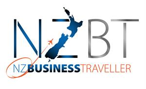 NZ Business Traveller