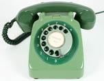 Desk Telephone HC131
