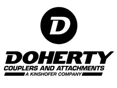 Kinshofer Group Newsletter