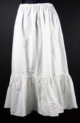 Petticoat HC8