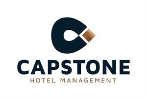 Capstone Hotel Management
