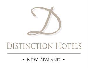 Distinction Hotels Group