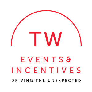 TW Events & Incentives