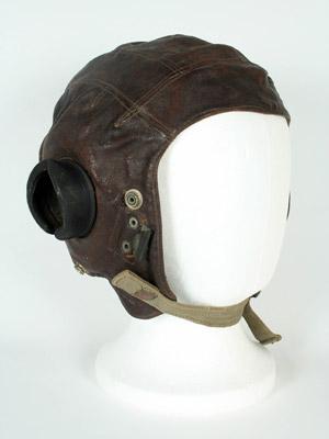 Flying Helmet, Type C HC10