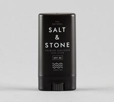 SALT & STONE SPF50 Face Stick