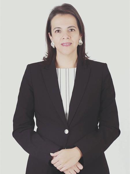 María Paula Romo IUHPE c/o The Conference Company