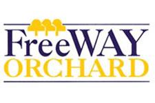 Freeway Orchard