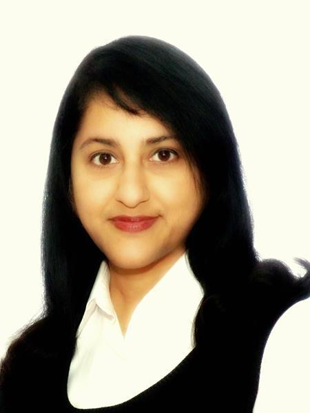 Priya Balasubramaniam IUHPE c/o The Conference Company