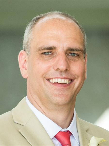Christian Reich, MD, PhD SNOMED International