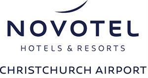 Novotel Christchurch Airport