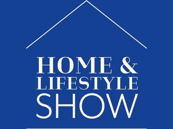 Manawatu Home & Lifestyle Show