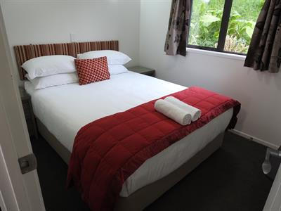 Ensuite Unit 12