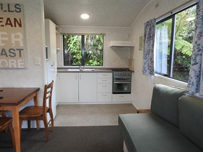 Ensuite Kaitake Unit 1