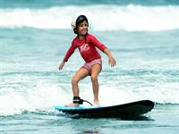 Little Ripper